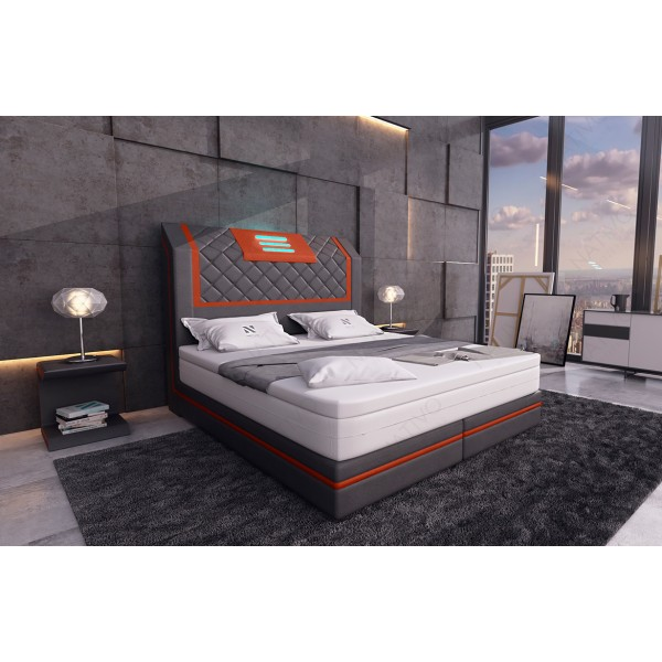 Design salontafel IMPERIAL NATIVO design meubelen Nederland