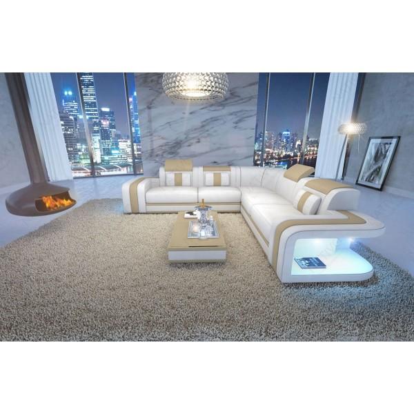 Design bank DAVOS MINI NATIVO design meubelen Nederland