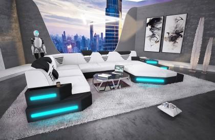 Design salontafel HERMES design meubelen Nederland