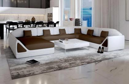 Fauteuil CHESTERFIELD antiek NATIVO design meubelen Nederland