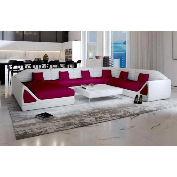 Fauteuil CHESTERFIELD donker NATIVO design meubelen Nederland