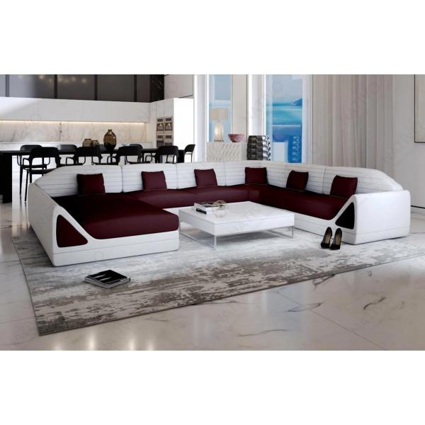 Fauteuil CHESTERFIELD grijs NATIVO design meubelen Nederland