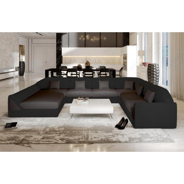 Fauteuil CHESTERFIELD vintage NATIVO design meubelen Nederland