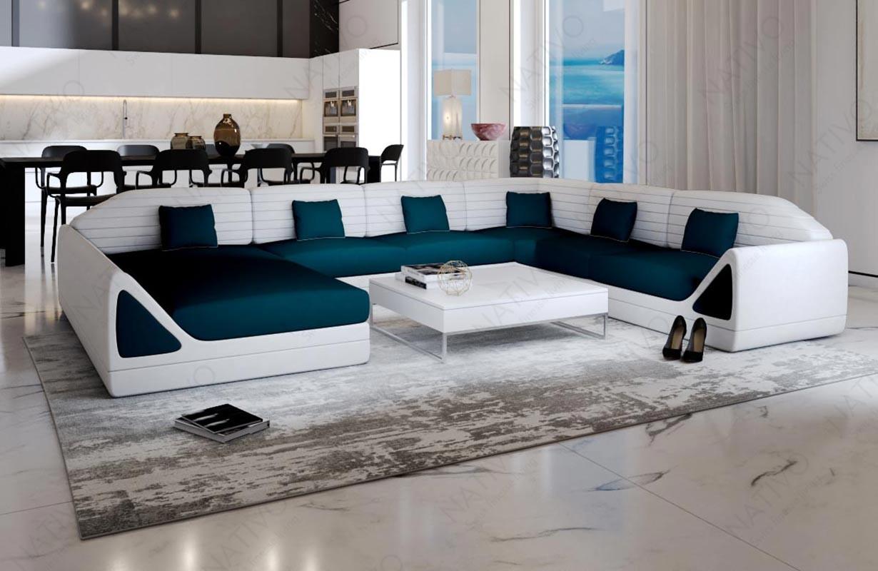 Bergère CHESTERFIELD antiek NATIVO design meubelen Nederland