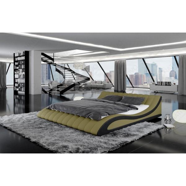 Slaapbank DAVOS MINI NATIVO design meubelen Nederland