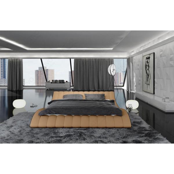 Slaapbank ANGEL MAXI NATIVO design meubelen Nederland