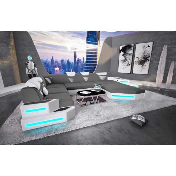 Design salontafel MIRAGE design meubelen Nederland