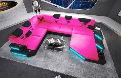 Design salontafel CAREZZA design meubelen Nederland