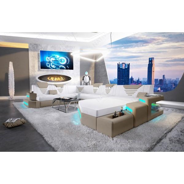 Design salontafel AVENTADOR design meubelen Nederland
