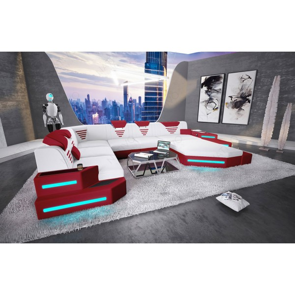 Design salontafel ATLANTIS