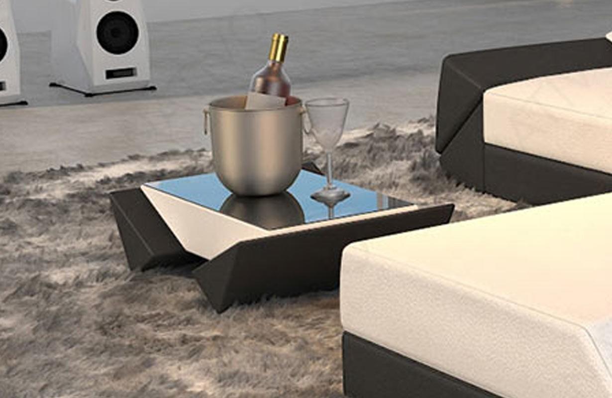 Design salontafel AVATAR