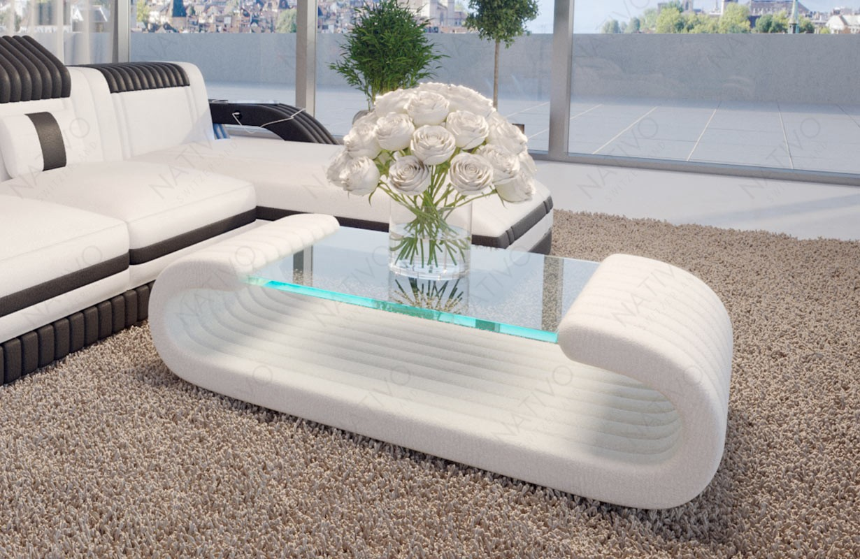 Design salontafel ROYAL