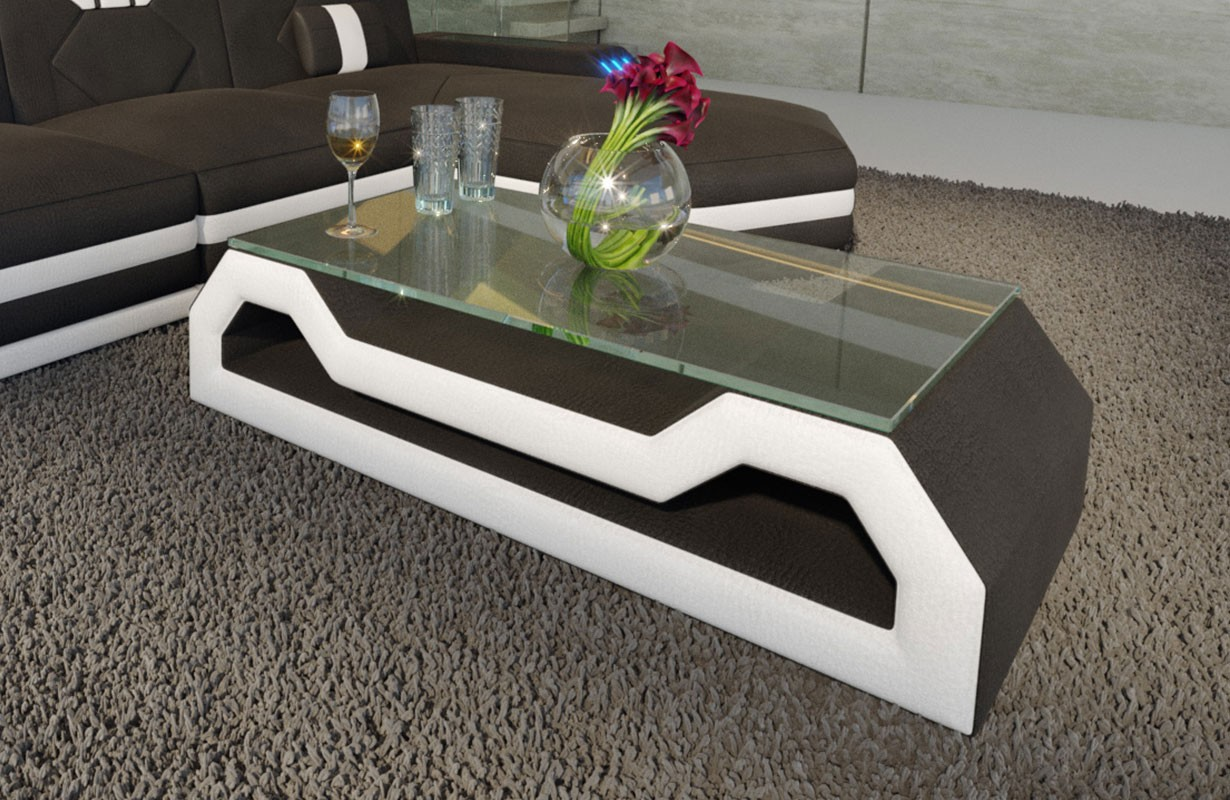 Design salontafel CLERMONT