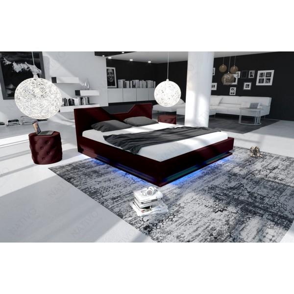 BIG SOFA VICE met LED verlichting