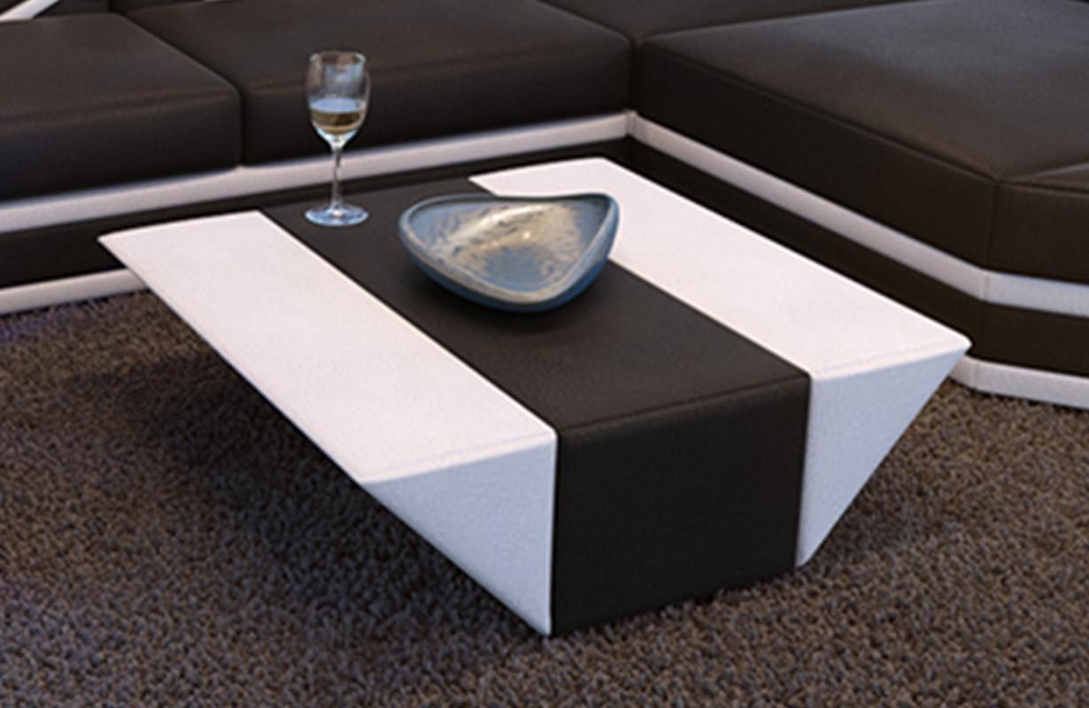 Design salontafel AVENTADOR
