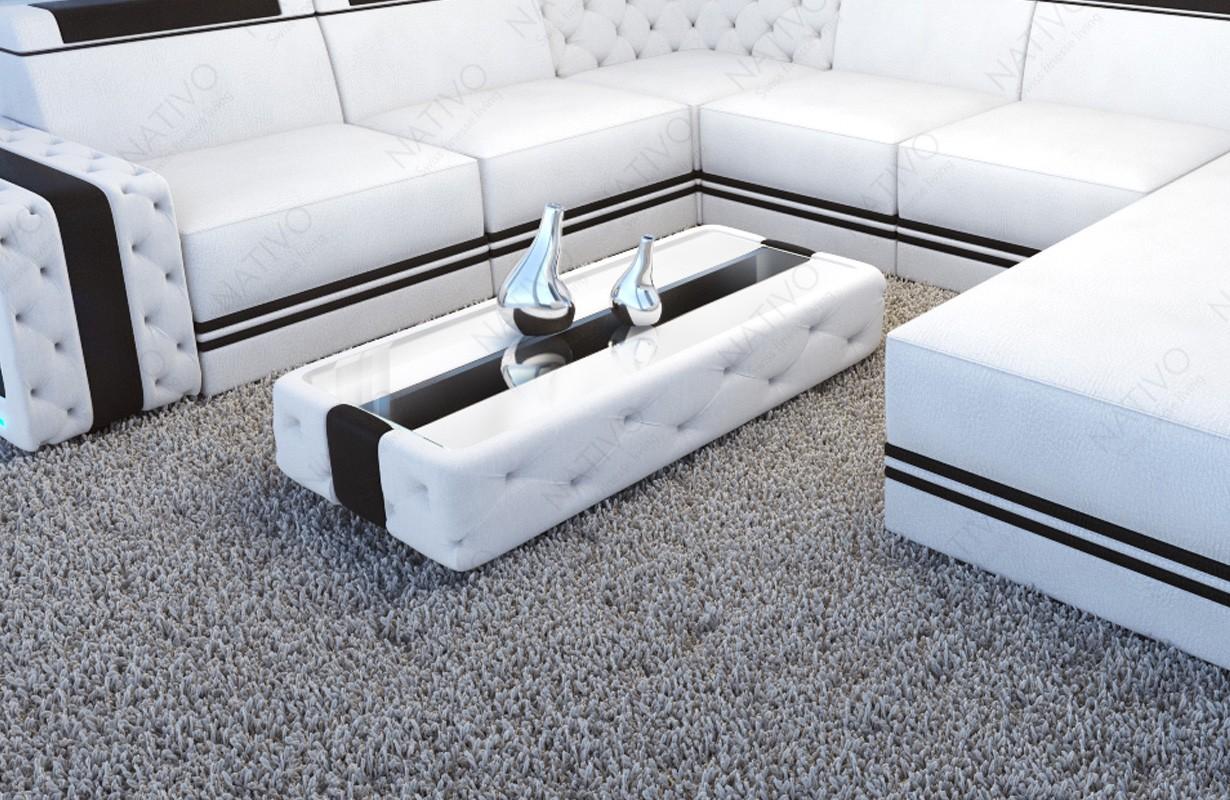 Design salontafel IMPERIAL