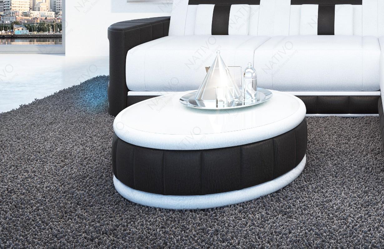 Design salontafel ATLANTIS
