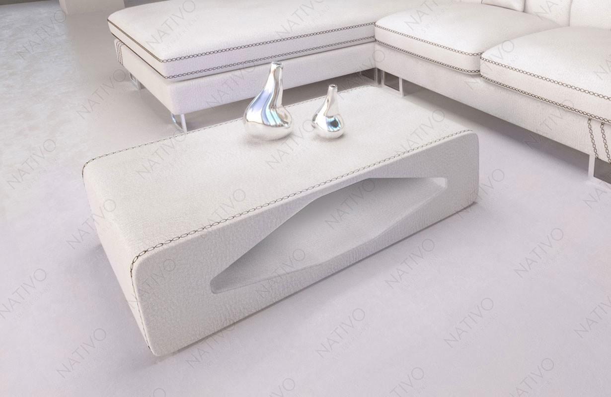 Design salontafel GREGORY