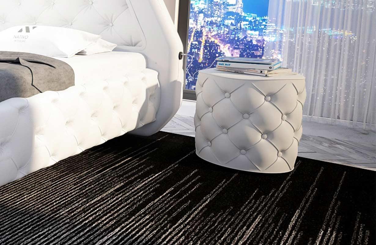 Design nachtkastje NEO