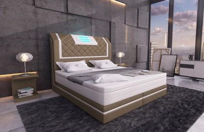 Design nachtkastje ZÜRICH