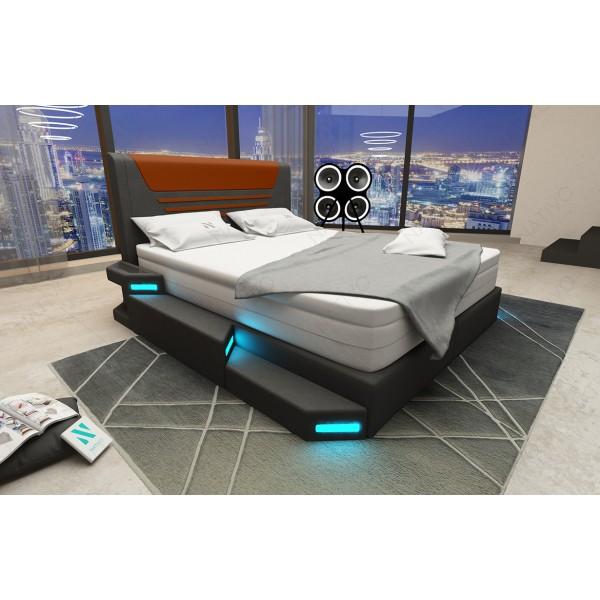 Lattenbodem FLEX NATIVO design meubelen Nederland