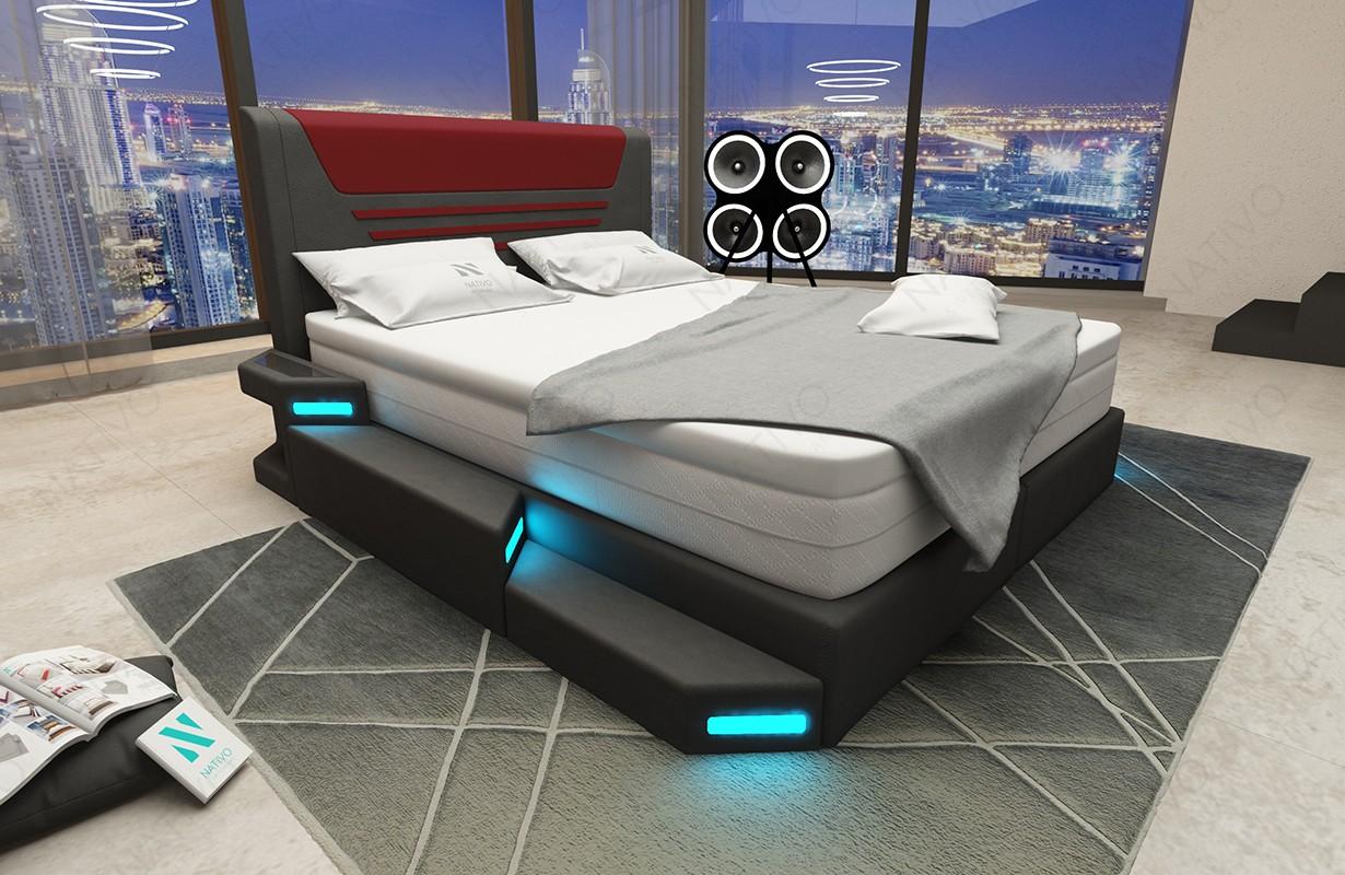 Lattenbodem FIX NATIVO design meubelen Nederland