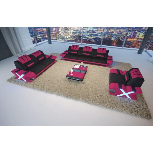 Lattenbodem DUOTWIN NATIVO design meubelen Nederland